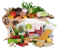 hellofresh original box