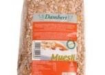 Damhert-Muesli-Noten-Vruchten-Zonder-Suiker