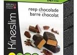 Kineslim reep chocolade