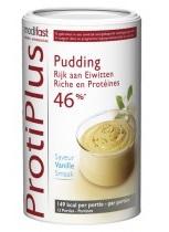 Modifast-ProtiPlus-Pudding-Vanille