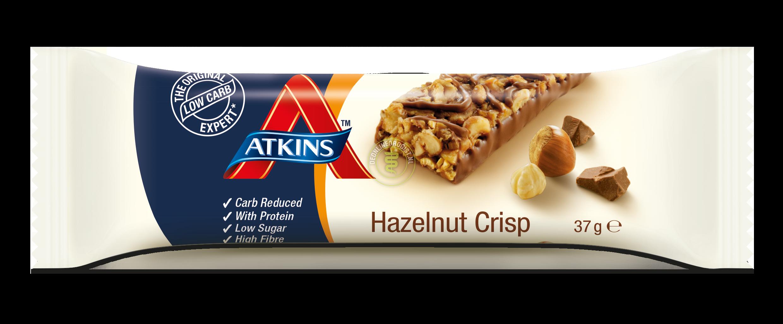 Atkins-Reep-Day-Break-Hazelnoot-Crisp