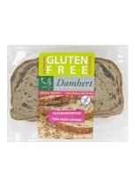 Damhert Brood Meergranen Glutenvrij