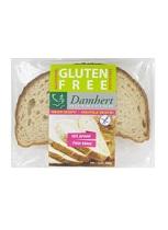 Damhert Brood Wit Glutenvrij