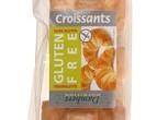 Damhert Glutenvrije Croissants Naturel