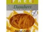 Damhert Glutenvrije Pasta Penne