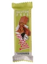 Damhert Taste It Snack Glutenvrij