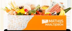 familybox mathijs maaltijdbox