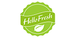hellofresh foodbox