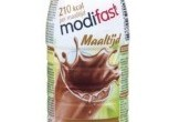 Modifast Snack & Meal Drink Koffie
