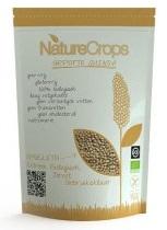 Nature Crops Quinoa Gepoft