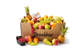 streekbox fruitbox