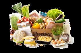streekbox specialsbox